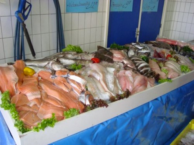versevismarkt